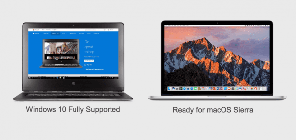parallels-desktop-12-for-mac-announced-2