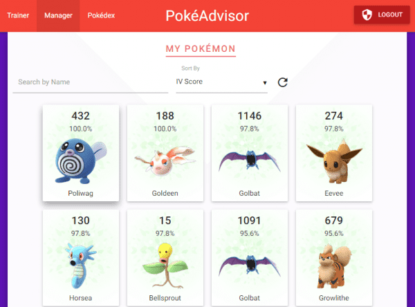 pokeadvisor-pkg-tool-calculate-cp-and-iv-value