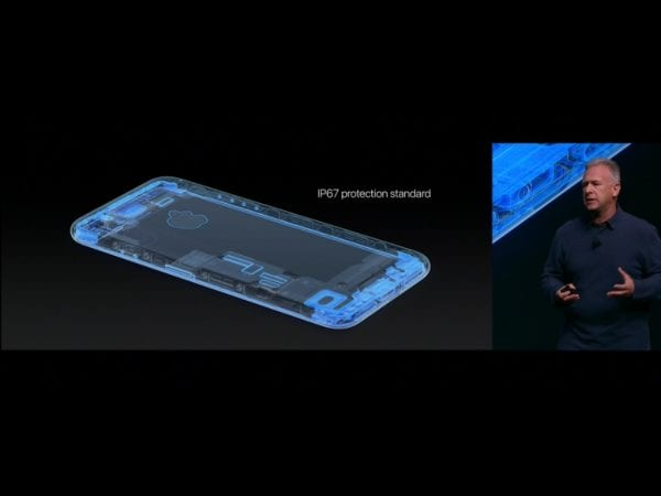 apple-announced-iphone-7-and-iphone-7-plus-1