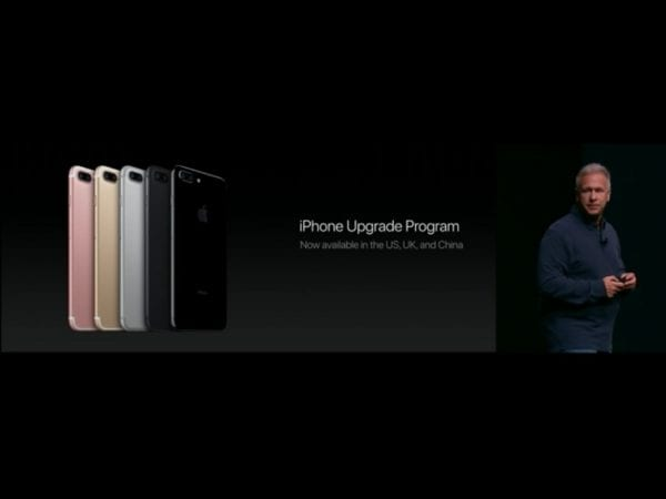 apple-announced-iphone-7-and-iphone-7-plus-10