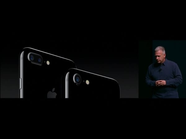 apple-announced-iphone-7-and-iphone-7-plus-4