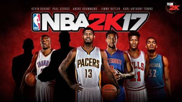 nba-2k17-pc-spec