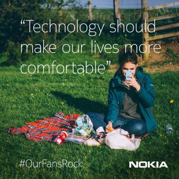 nokia-back-to-smartphone-market-first-android-phone