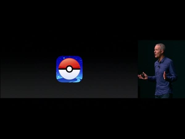 pokemon-go-to-support-apple-watch-1