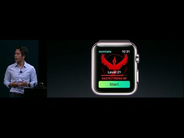 pokemon-go-to-support-apple-watch-2