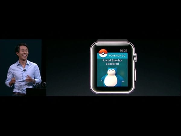 pokemon-go-to-support-apple-watch-4