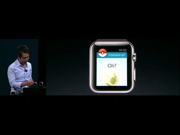 pokemon-go-to-support-apple-watch-7