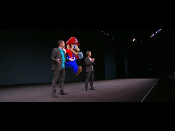 super-mario-run-coming-soon-to-ios-3