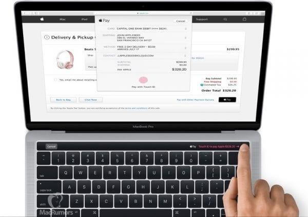 apple-macbook-pro-magic-toolbar-leaked-2