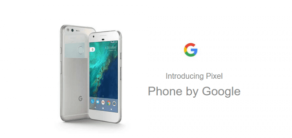 google-pixel-leaked-before-announcement-1