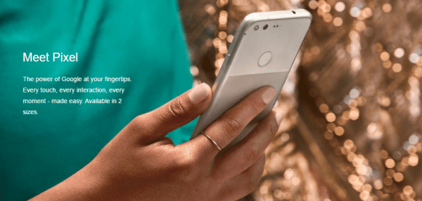 google-pixel-leaked-before-announcement-2