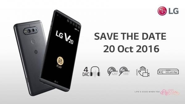 lg-v20-to-release-hk-20-oct-2016