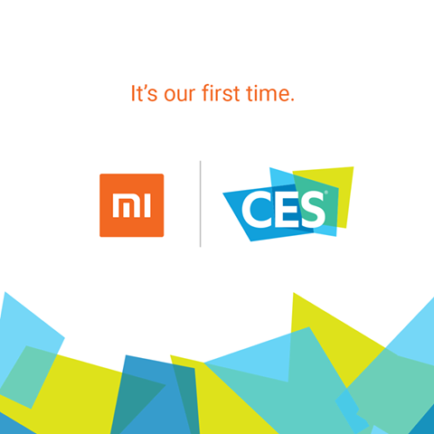 mi-to-attend-ces-2017-5th-jan-new-product-globally