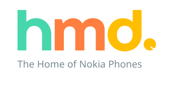 hmd-global-to-release-nokia-android-phone-in-2017