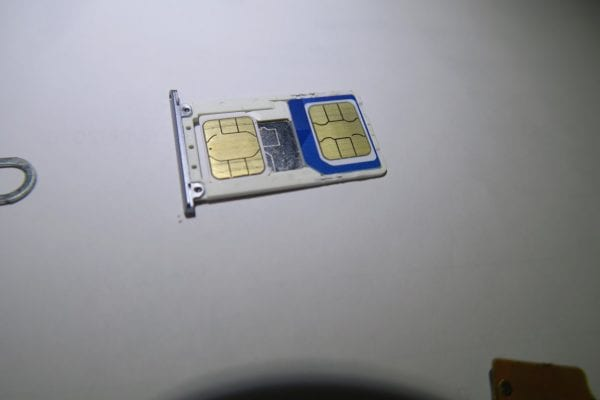 microsd-and-sim-card-two-in-one-no-diy-3