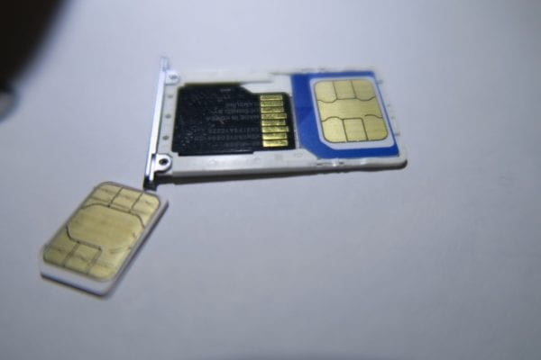 microsd-and-sim-card-two-in-one-no-diy-4