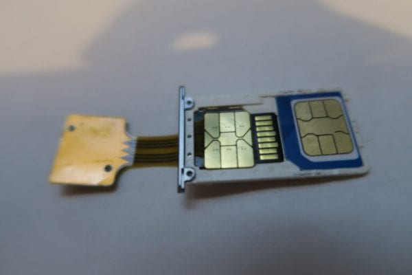 microsd-and-sim-card-two-in-one-no-diy-6
