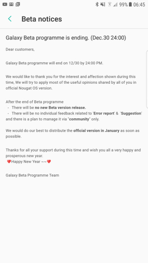 samsung-galaxy-s7-update-android-7-1-nougat-in-january-1