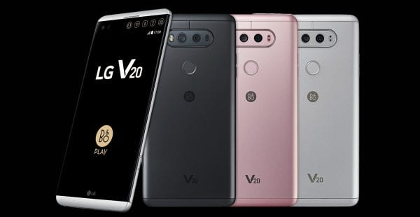 lg-v20-promotion-free-extra-battery-and-cover