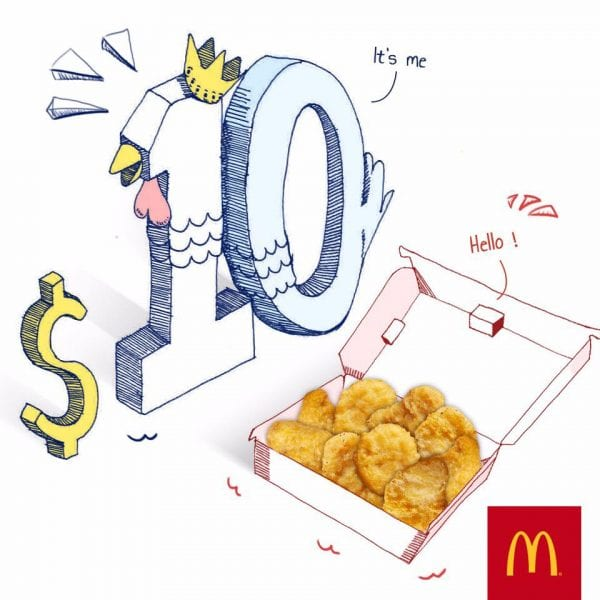 mcdonald-day-day-offer-10prise-2017-1
