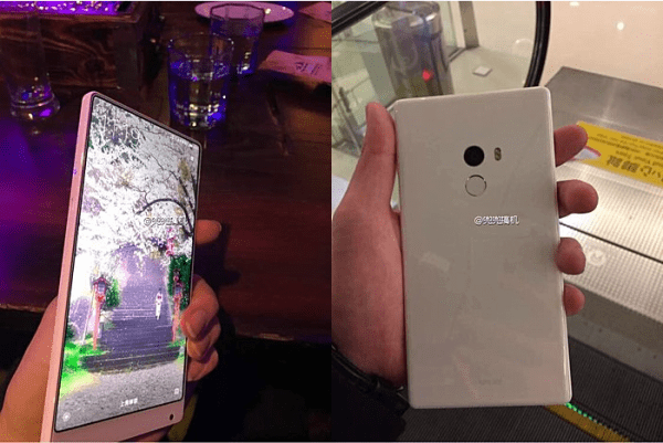 mi-mix-white-may-release-in-ces-2017-4