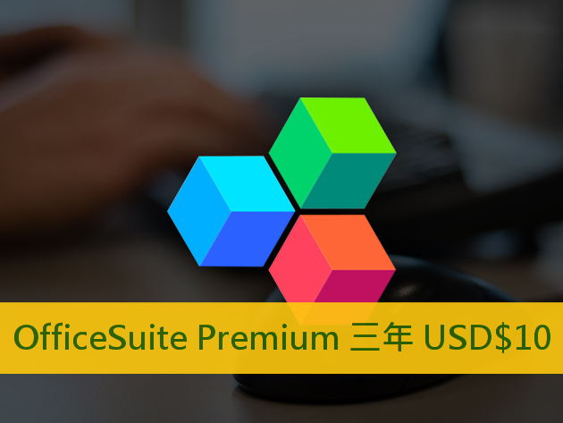 officesuite-premium-3-years-subscription-for-usd-10.png