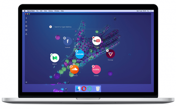 opera-neon-concept-browser-available-for-download