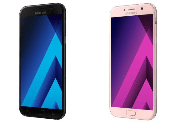 samsung-galaxy-a7-2017-announced