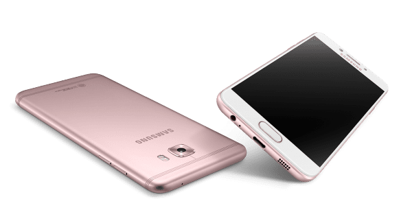 samsung-galaxy-c7-pro-china-1