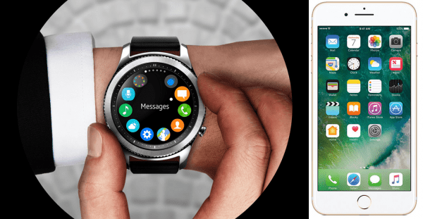 samsung-smartwatch-gear-s2-s3-fit2-now-support-ios